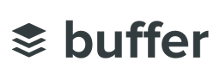 Buffer integrations