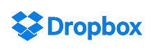 Dropbox Integrations
