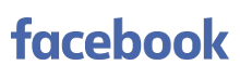 Facebook Pages integrations