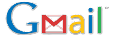 Gmail Integrations