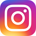 Instagram integrations