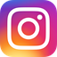 Instagram GoToWebinar integration