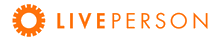 LivePerson integrations