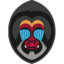 Mandrill Twitter integration