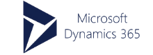 Microsoft Dynamics integrations