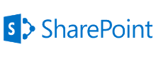 Microsoft SharePoint integrations