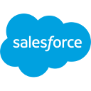 Salesforce Service Cloud app integrations