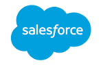 Salesforce app integrations