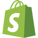Shopify integrations