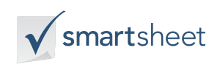 Smartsheet integrations