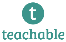 Teachable app integrations