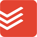 Todoist app integrations