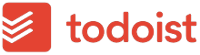 Todoist integrations
