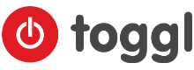 Toggl integrations
