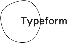 Typeform app integrations