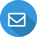 Email marketing autoresponder