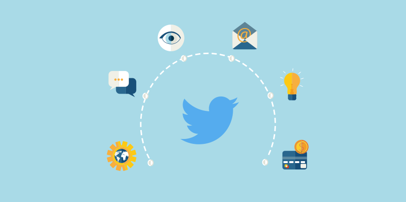 3 Steps to Automate Twitter Lead Generation and Grow Followers