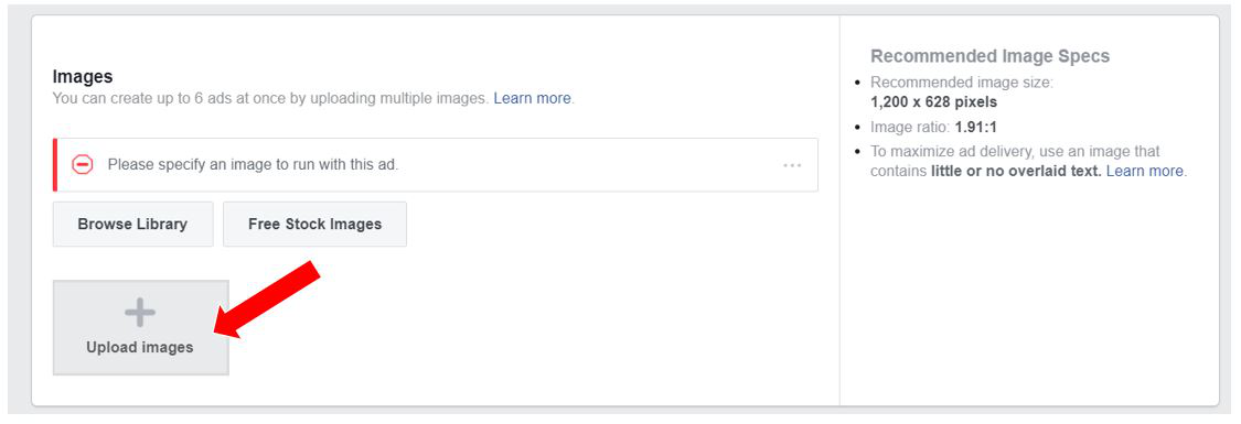 Facebook Ads: The Complete Guide for Beginners - Automate io Blog