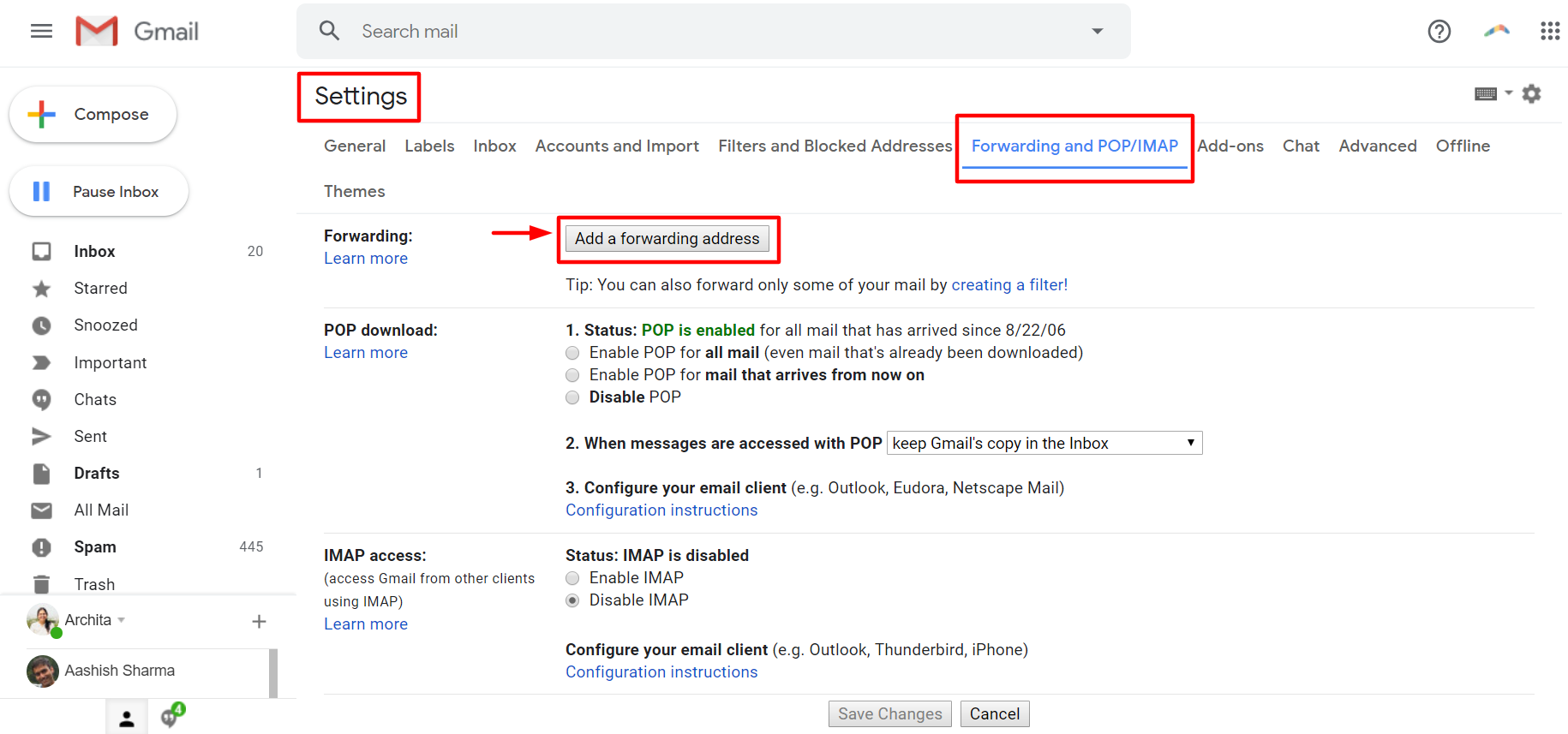 20+ Gmail Tips and Tricks to Supercharge your Inbox