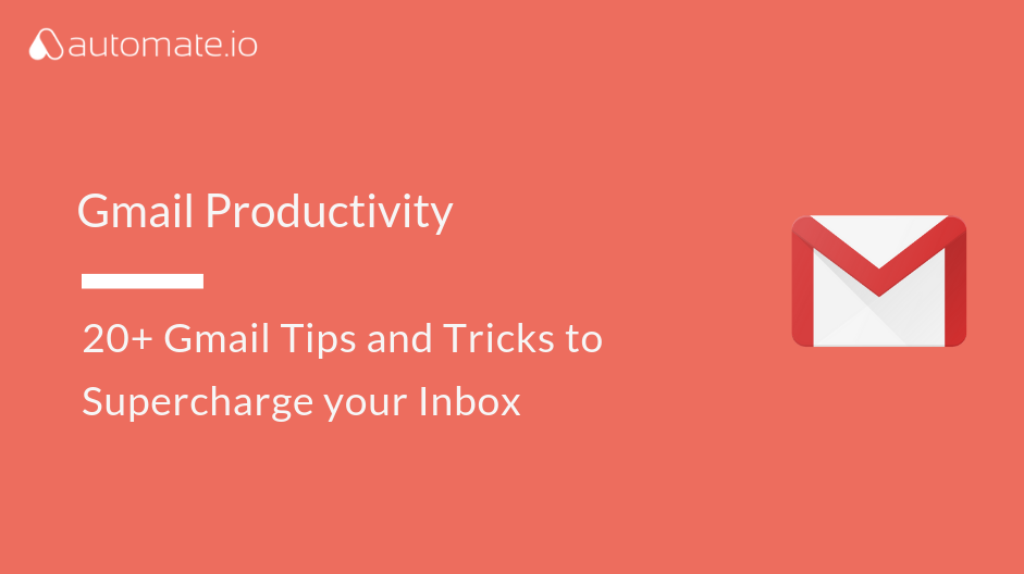 The Complete Guide to Landing Your Email in Gmail's Primary