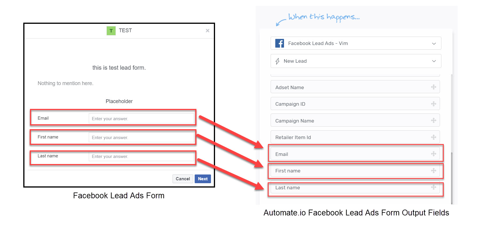 fb-lead-ads-form-to-automate.io-fields