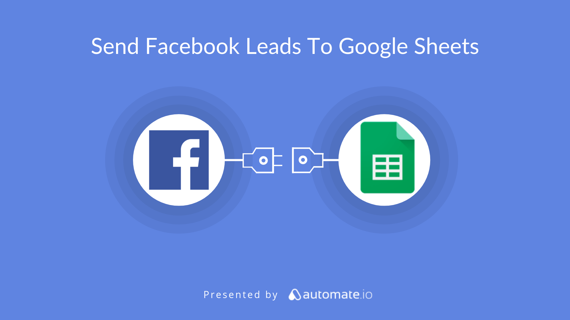 facebook_leads_to_google_sheets