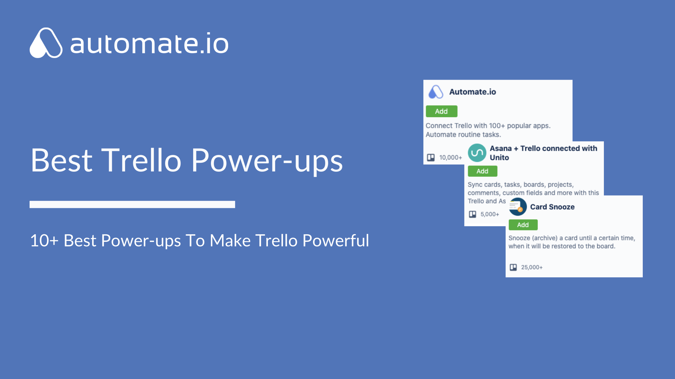 Best Trello Power-ups-cover