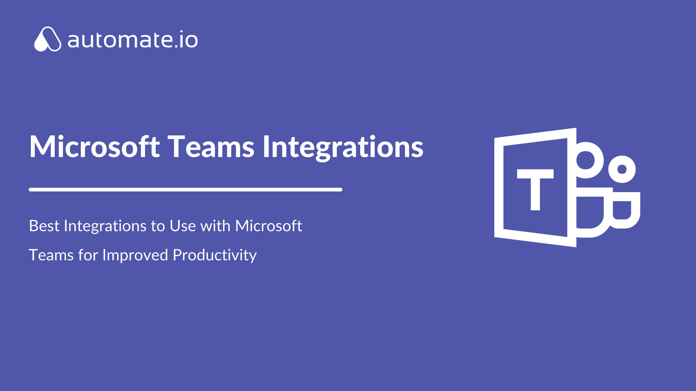 microsoft-teams-integrations